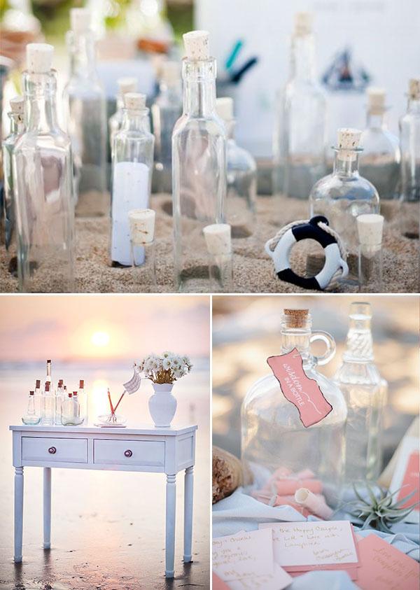 Matrimonio nautico 5 must have organizzazione - Porta messaggi ...