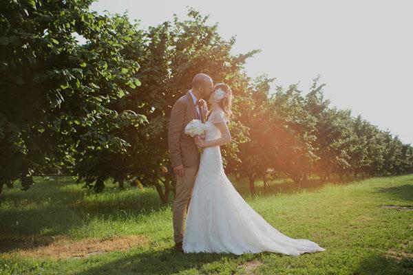 matrimonio rosa antico e verde salvia cuneo | purewhite photography | wedding wonderland-01