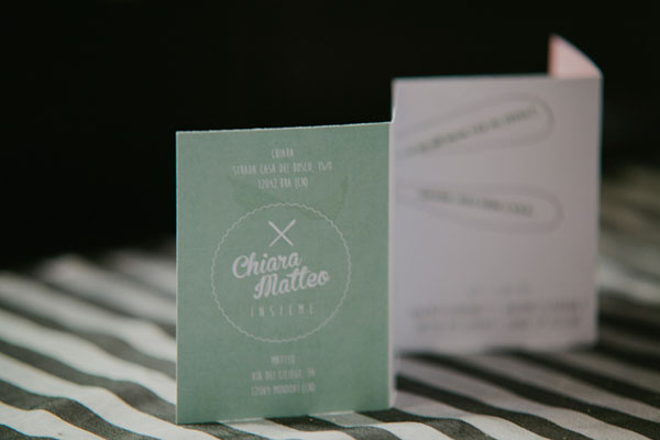 matrimonio rosa antico e verde salvia cuneo | purewhite photography | wedding wonderland-02