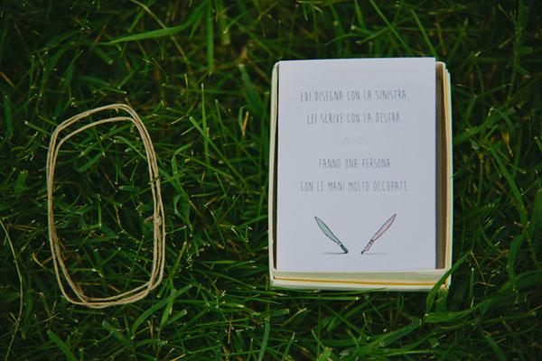 matrimonio rosa antico e verde salvia cuneo | purewhite photography | wedding wonderland-03