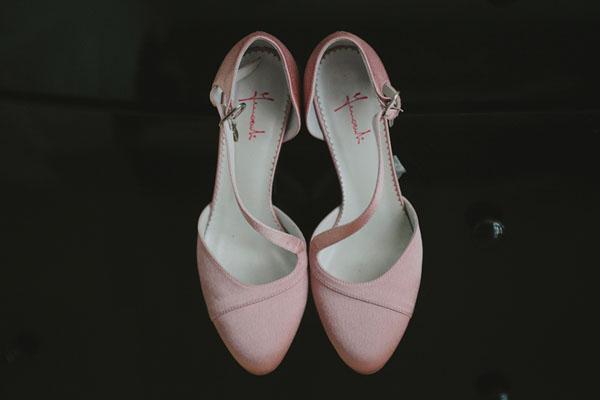 matrimonio rosa antico e verde salvia cuneo | purewhite photography | wedding wonderland-04