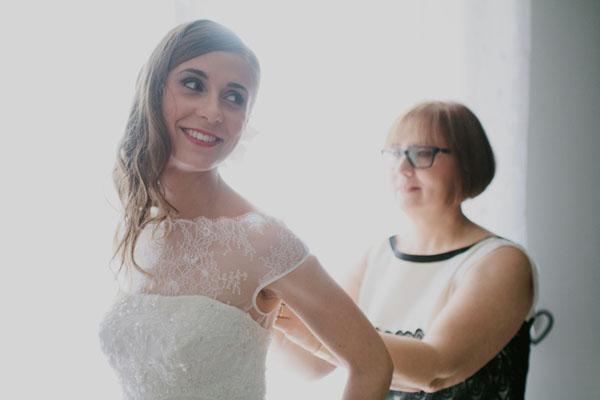 matrimonio rosa antico e verde salvia cuneo | purewhite photography | wedding wonderland-05