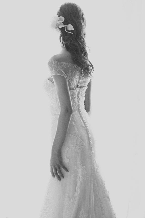 matrimonio rosa antico e verde salvia cuneo | purewhite photography | wedding wonderland-06