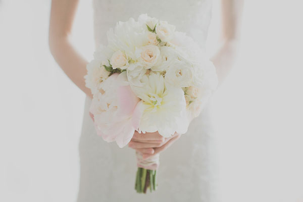 matrimonio rosa antico e verde salvia cuneo | purewhite photography | wedding wonderland-07