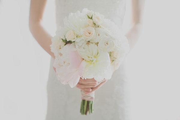 matrimonio rosa antico e verde salvia cuneo | purewhite photography | wedding wonderland-07