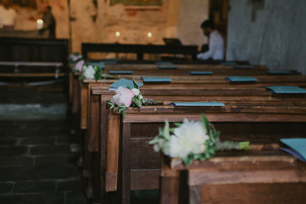 matrimonio rosa antico e verde salvia cuneo | purewhite photography | wedding wonderland-08