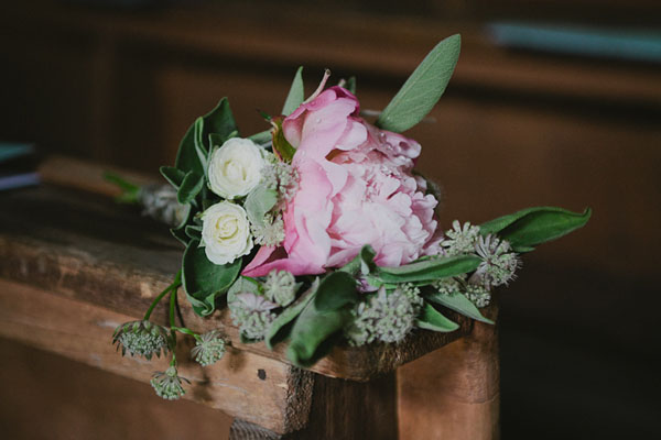 matrimonio rosa antico e verde salvia cuneo | purewhite photography | wedding wonderland-09