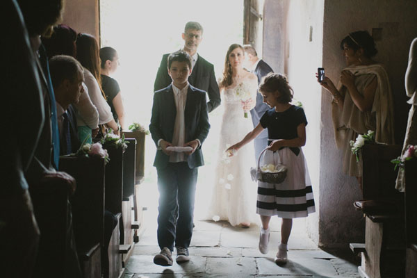 matrimonio rosa antico e verde salvia cuneo | purewhite photography | wedding wonderland-11