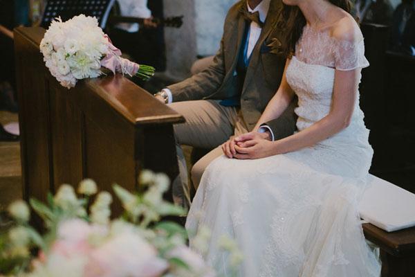 matrimonio rosa antico e verde salvia cuneo | purewhite photography | wedding wonderland-12