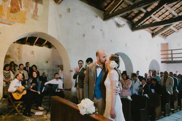 matrimonio rosa antico e verde salvia cuneo | purewhite photography | wedding wonderland-13