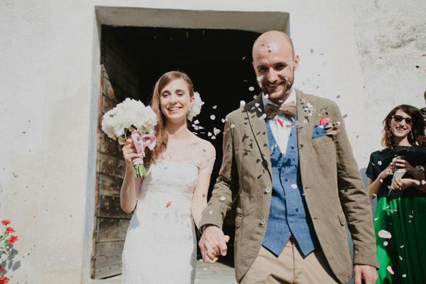matrimonio rosa antico e verde salvia cuneo | purewhite photography | wedding wonderland-14