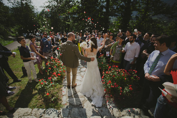 matrimonio rosa antico e verde salvia cuneo | purewhite photography | wedding wonderland-15