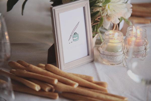 matrimonio rosa antico e verde salvia cuneo | purewhite photography | wedding wonderland-16