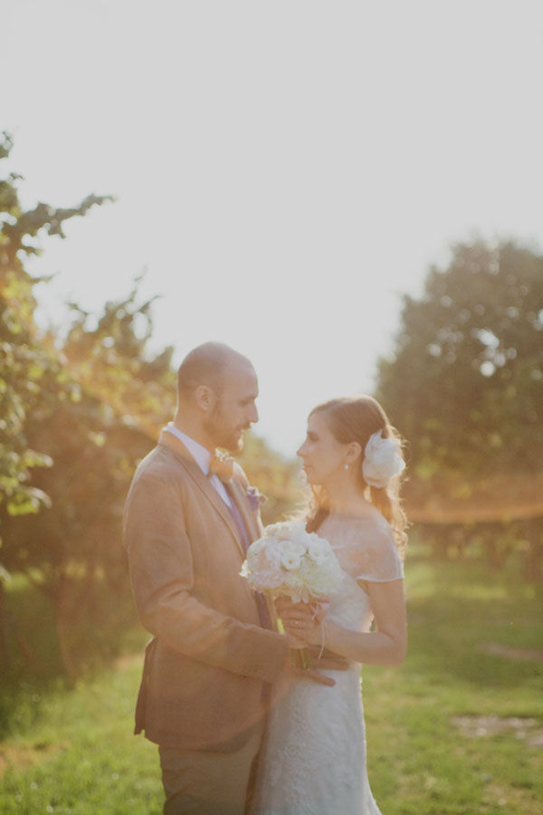 matrimonio rosa antico e verde salvia cuneo | purewhite photography | wedding wonderland-17