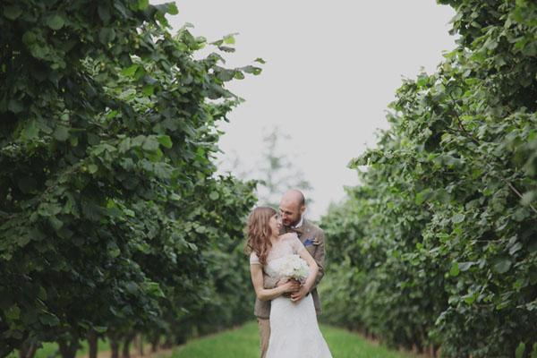 matrimonio rosa antico e verde salvia cuneo | purewhite photography | wedding wonderland-18
