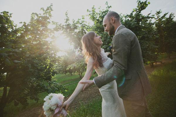 matrimonio rosa antico e verde salvia cuneo | purewhite photography | wedding wonderland-19