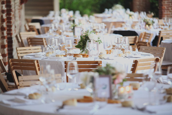 matrimonio rosa antico e verde salvia cuneo | purewhite photography | wedding wonderland-20