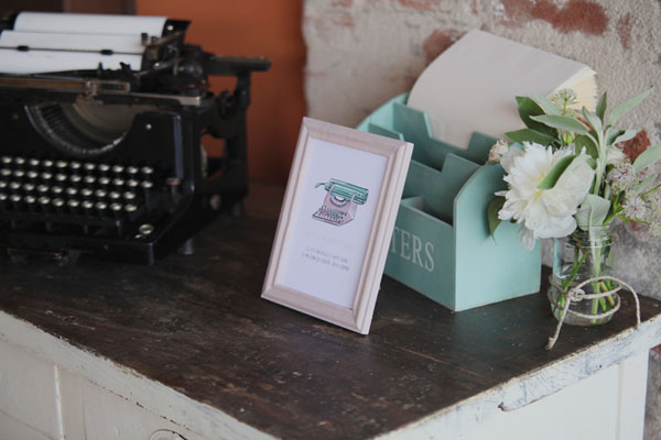 matrimonio rosa antico e verde salvia cuneo | purewhite photography | wedding wonderland-21