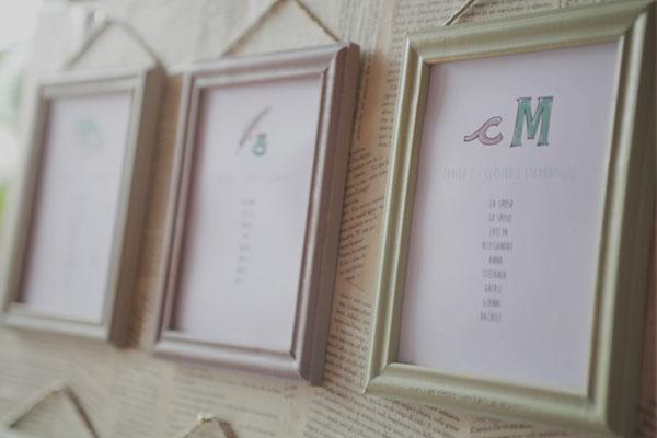 matrimonio rosa antico e verde salvia cuneo | purewhite photography | wedding wonderland-22