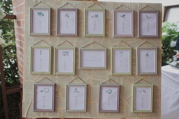 matrimonio rosa antico e verde salvia cuneo | purewhite photography | wedding wonderland-23