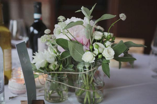 Matrimonio In Rosa Antico : Un matrimonio illustrato chiara e matteo wedding wonderland