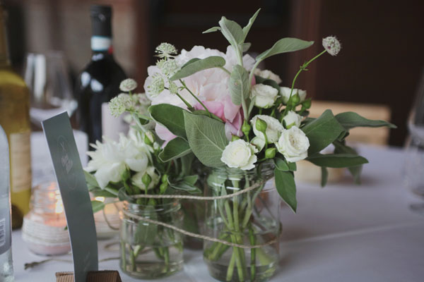 matrimonio rosa antico e verde salvia cuneo | purewhite photography | wedding wonderland-24