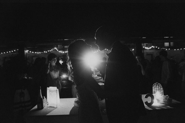 matrimonio rosa antico e verde salvia cuneo | purewhite photography | wedding wonderland-26
