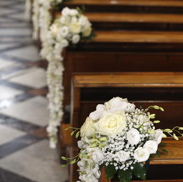 Matrimonio Tema Floreale : Coralli e corde da marinaio per un matrimonio nautico