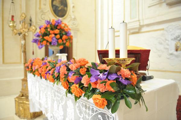 Matrimonio Tema Tessuti : Un matrimonio ispirato a marie antoinette angela e luigi