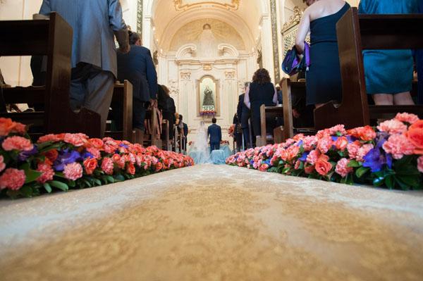 Matrimonio Tema Arte : Un matrimonio ispirato a marie antoinette angela e luigi