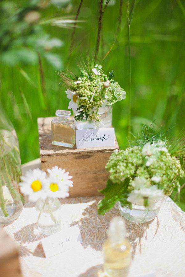 Matrimonio In Francese : Matrimonio campagna francese entre rêve et réalité