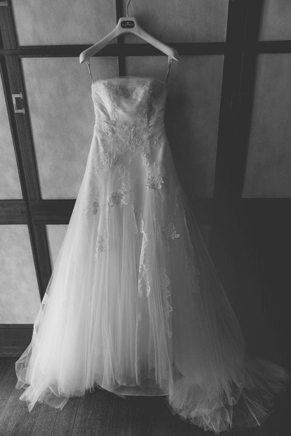 matrimonio fucsia shabby chic varese | matrimonio adhoc | wedding wonderland-01