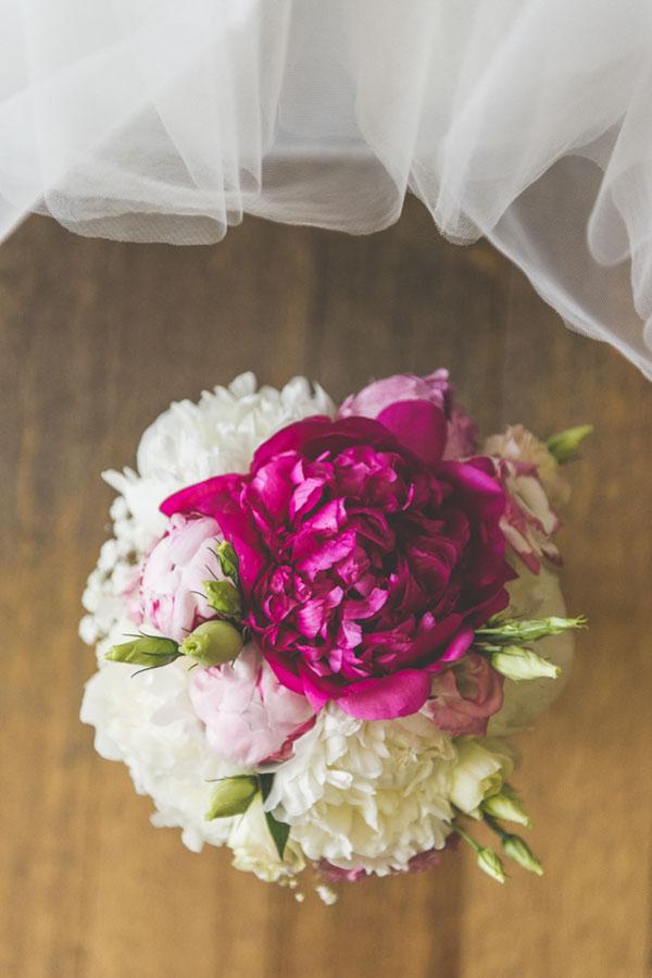 matrimonio fucsia shabby chic varese | matrimonio adhoc | wedding wonderland-03