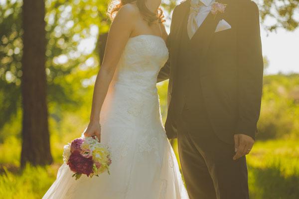 matrimonio fucsia shabby chic varese | matrimonio adhoc | wedding wonderland-17-02