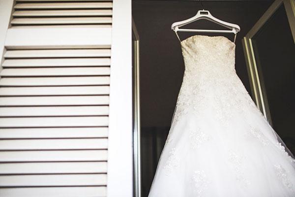 matrimonio ortensie rosmarino piacenza | daniela zacchi | wedding wonderland-02