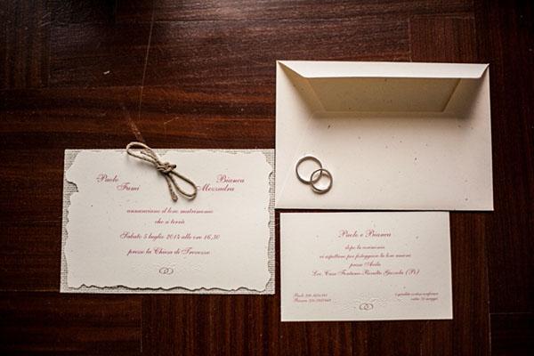 matrimonio ortensie rosmarino piacenza | daniela zacchi | wedding wonderland-03