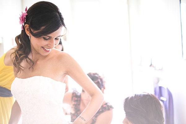 matrimonio ortensie rosmarino piacenza | daniela zacchi | wedding wonderland-06