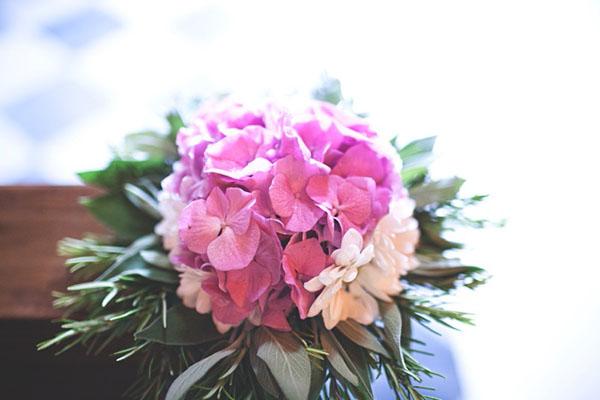 matrimonio ortensie rosmarino piacenza | daniela zacchi | wedding wonderland-07