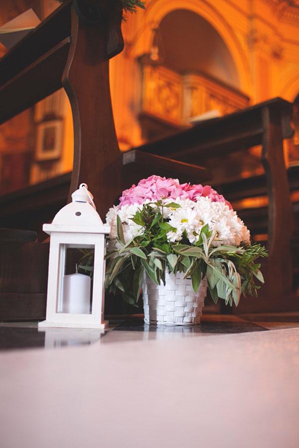 matrimonio ortensie rosmarino piacenza | daniela zacchi | wedding wonderland-10