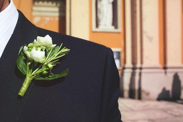 matrimonio ortensie rosmarino piacenza | daniela zacchi | wedding wonderland-11