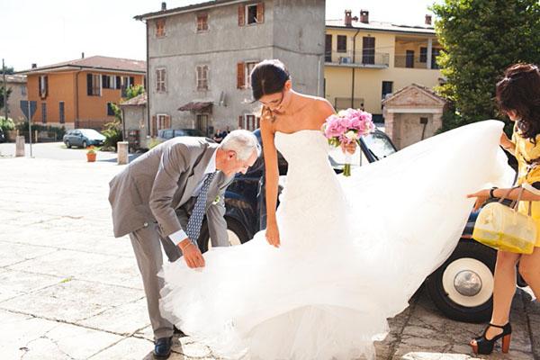 matrimonio ortensie rosmarino piacenza | daniela zacchi | wedding wonderland-12