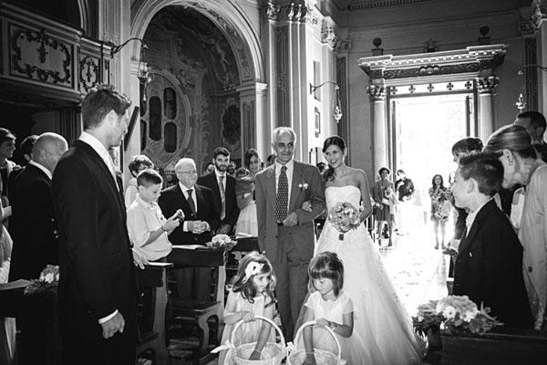 matrimonio ortensie rosmarino piacenza | daniela zacchi | wedding wonderland-13