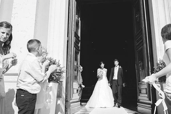 matrimonio ortensie rosmarino piacenza | daniela zacchi | wedding wonderland-14