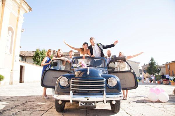 matrimonio ortensie rosmarino piacenza | daniela zacchi | wedding wonderland-15
