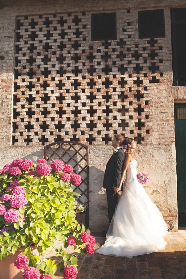 matrimonio ortensie rosmarino piacenza | daniela zacchi | wedding wonderland-16