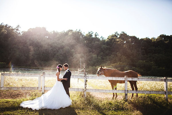 matrimonio ortensie rosmarino piacenza | daniela zacchi | wedding wonderland-17