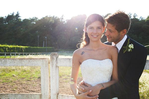 matrimonio ortensie rosmarino piacenza | daniela zacchi | wedding wonderland-18