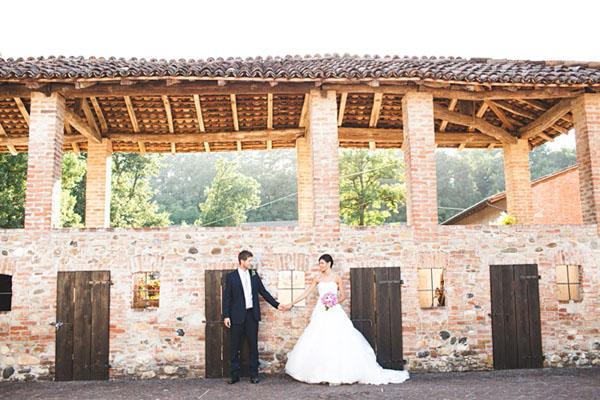 matrimonio ortensie rosmarino piacenza | daniela zacchi | wedding wonderland-19