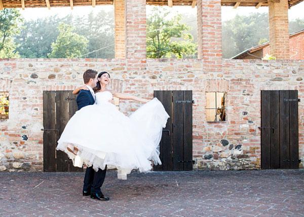 matrimonio ortensie rosmarino piacenza | daniela zacchi | wedding wonderland-20