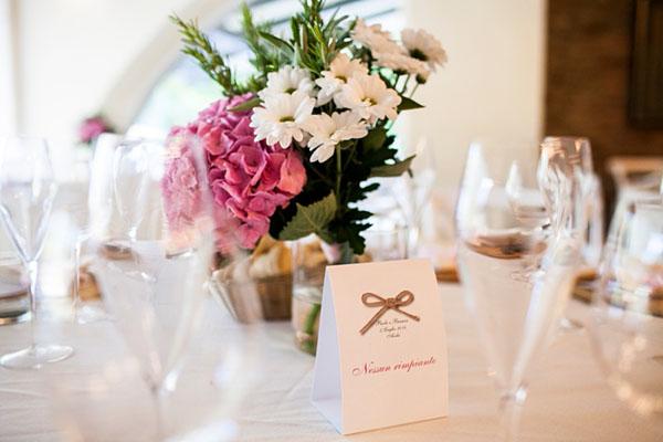 matrimonio ortensie rosmarino piacenza | daniela zacchi | wedding wonderland-22